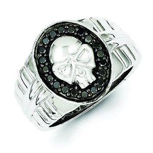 Non rinunciare alla tua passione e vesti le tue dita con questi piccoli gioielli in oro o argento