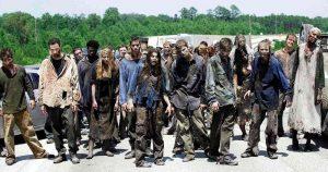 Scuola-per-zombie-800x420