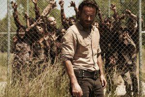 Sproporzione-tra-zombie-e-umani-800x533