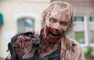 Zombie-e-una-parola-tabu-578x373