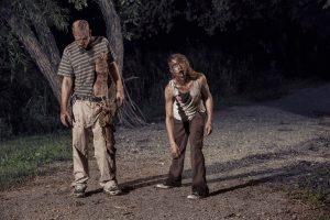 Zombie-non-respirano-2716x1810